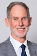 Randy Nussbaum