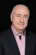 Sergio Fernandez