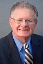 Jeffrey R. Matsen, Esq.