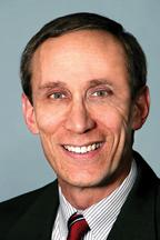 Howard S. Suskin