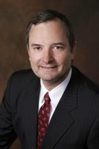 Robert  R. Riggs