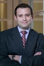 Frank J. Vitolo