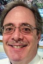 Kevin R. Minkoff, CPA