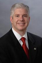 Jason C. Melillo, CPA