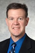 John E. Schembari