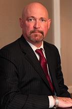 G. Frank Nason, IV