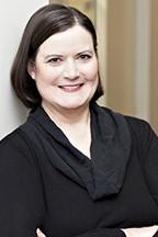 Nancy W. Anderson