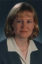 Priscilla Hapner