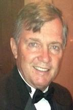 Michael F. McKenna, Esq.