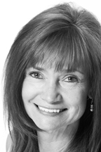 Nancy C.H. Everhart, AIA, CDT, LEED AP® BD+C, WELL AP