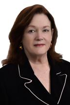 Diane Kimberlin