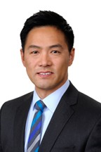 Eugene Ryu, Esq.