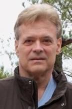 Andrew T. Der