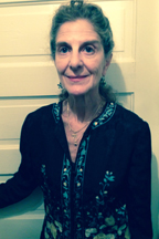Bonnie G. Foster, RN, BSN, MEd
