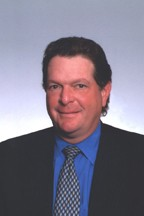 Paul A. Sandars III, Esq.