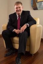 Scott R. Halloin