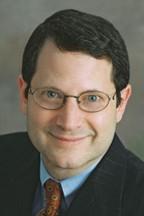 Martin M. Shenkman, CPA, M.B.A., P.F.S., A.E.P., J.D.