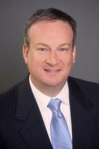 Scott C. Ford