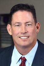 Kevin T. McLaughlin