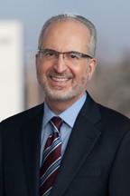 Arthur J. Rotatori
