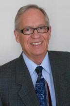 Ronald A. McKenzie