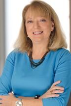 Mary D. Shahid, Esq.