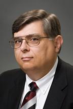 James L. Fritz