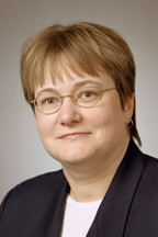Sharon R. Paxton