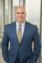 David E. Colmenero, J.D., LL.M., CPA
