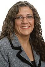 Brenda A. Blunt, CPA, CGMA