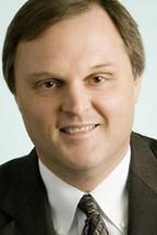 Paul J. Ricotta
