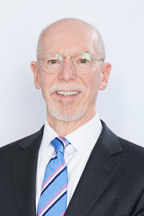 Alden J. Bianchi