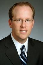 Thomas A. Linthorst