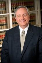 Craig J. Staudenmaier, Esq.