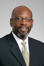 Terrence B. Robinson