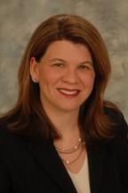 Melissa L. Azallion