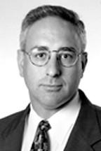 Victor G. Milione