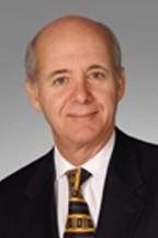 Daniel W. Sklar