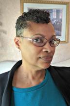 Yolanda L. Barnes