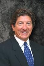Gregory Kent Moroux Sr.