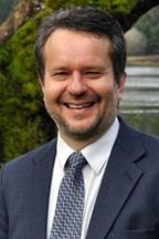 Eric Bensch, MA, CDMS, CRC, LMFT