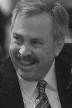 Peter T. Roach, Esq.