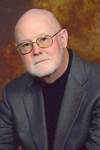 Lee A. Peters, P.E., F.ASCE