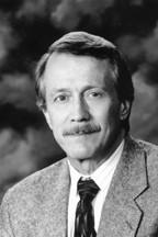 Steve S. Pinnell, P.E.