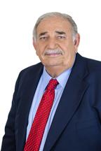 John C. Pistorino, P.E.
