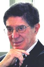 Daniel Lauber, AICP