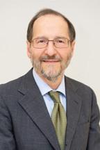 David A. Lerner