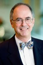 Daniel F. Wolcott, Jr.