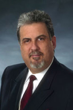 Ronald D. Stutes