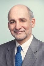 Steve Peltin